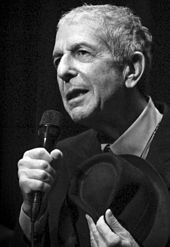 Leonard_Cohen_2008