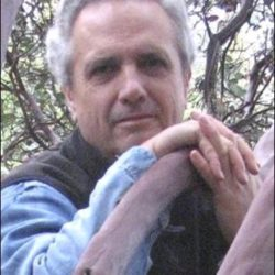 Peter Shandera